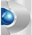 Kanal D'nin logosu