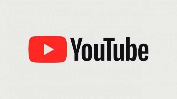 youtube logosu